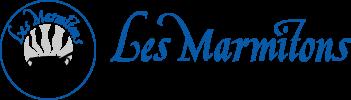 Marmitons